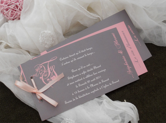 modele de texte invitation repas de mariage votre heureux blog photo de mar. Black Bedroom Furniture Sets. Home Design Ideas